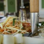 Photo of Palm Court Restaurant