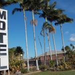 Foto de Mareeba Motor Inn