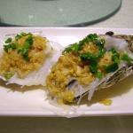 Seafood Ju (GanHai BuLuo)