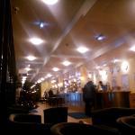 Foto de A&O Graz Hauptbahnhof