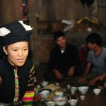 Northwest Vietnam with Active Travel Asia