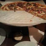 Bilde fra Peppes Pizza - Skien