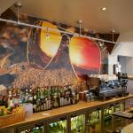 New Bar Picture 2014