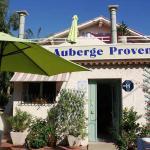 Auberge Provencale