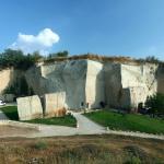 Bolyki Pinceszet