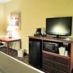 Foto de Holiday Inn Express & Suites