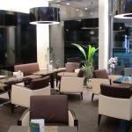Maschuq Restaurant Cafe Bar Lounge