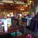 Dynevor Arms Pub