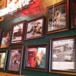 Φωτογραφία: Main Street Grill