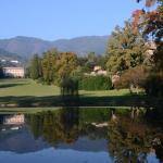 Parco Villa Reale