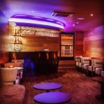 Encore Lounge Richmond