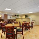Thornbury Breakfast Cafe