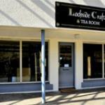 Lochside Crafts