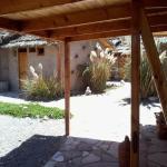 Photo of Hotel Arenas de Atacama