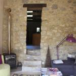 Photo de La Roseraie-Drôme