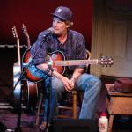 Live Performances-Purple Rose Theatre