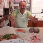 Photo of Pizzeria Marechiaro