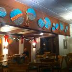 ภาพถ่ายของ Tres Amigos Restaurant & Cantina