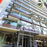 Photo of Karaca Hotel