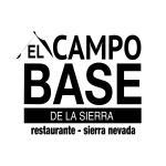EL CAMPO BASE DE LA SIERRA
