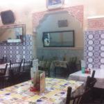 Photo de Restaurant Populaire Marrakech