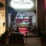 Los mejores helados de Cartagena