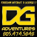 DG Adventures