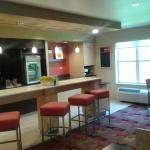 Photo de TownePlace Suites Chicago Elgin/West Dundee