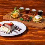 Granite Belt Brewery & Restaurant