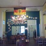 Photo of Frankwurst Bavarian