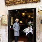 Foto de A Guide in Verona