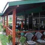 Φωτογραφία: Long Tang Sea Food Chinese Restaurant