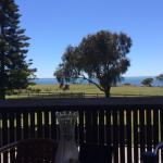 Phillip Island Nature Parks - Churchill Island Heritage Farm