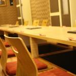 Photo de Sizzle Dining & Bar