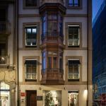 Photo of Apartamentos Urbanos