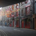 Frenchman's Lane, Dublin 1, Co. Dublin