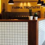 Photo of Farina Trentatre