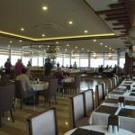 Bekdas Hotel Deluxe Foto