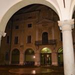 Palazzo Valenti Gonzago