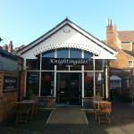 Foto di Knightingales of Grantham