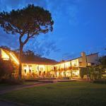 Foto de Hotel I Grappoli