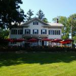 Blooming Grove Inn