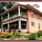 Photo de Wayman's Corner Bed and Breakfast