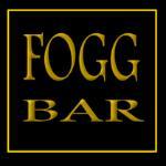 Logo Fogg Bar