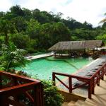Tabacon Thermal Springs & Spa