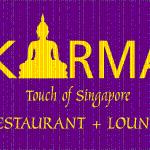 KARMA-Touch of Singapore