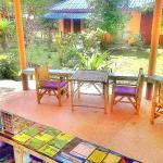 Photo of Kamalanta Resort
