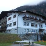 Hotel Reichegger Foto