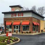 Our Levittown location