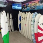 GulfLife Surf Shop
